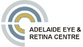 Adelaide Eye and Retina